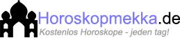 horoskop-mekka_logo_de